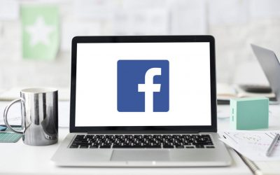 How to Find the Third Party Apps With Access to Your Facebook Data
