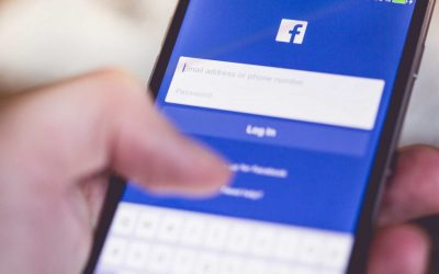 How to Get a Facebook Verification Badge