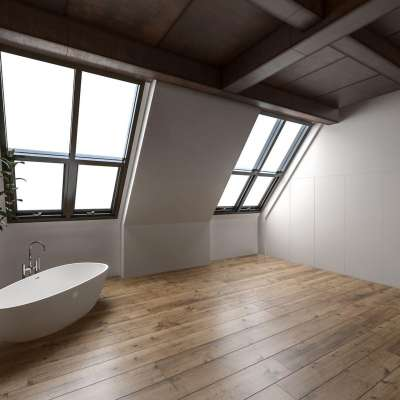 Ideas for your Loft Conversion