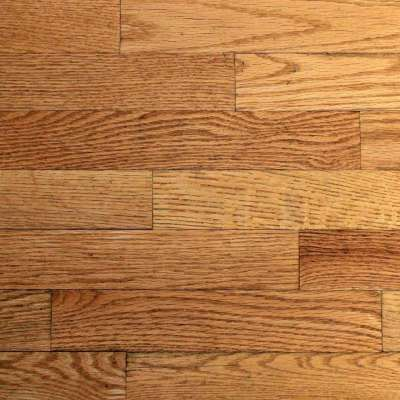 The benefits of a wooden floor