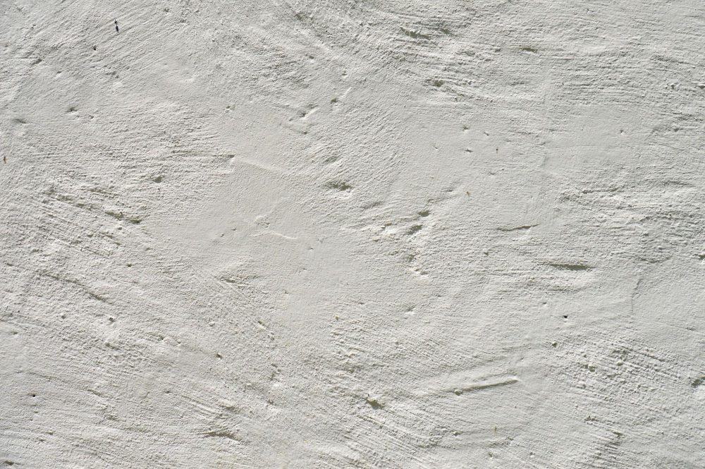 Plastered Wall 1