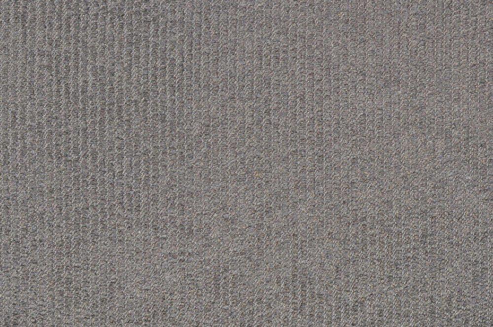 Carpet 612818 1920